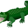 My Pet Croc