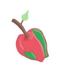 Missing Apples
