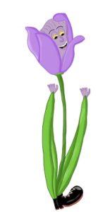 Mrs. Tulip
