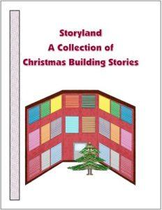 Storyland Book Store