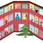 Apartment 21 - A Gran Christmas