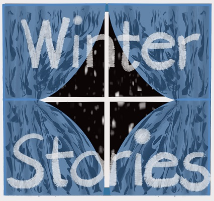 Winter Stories