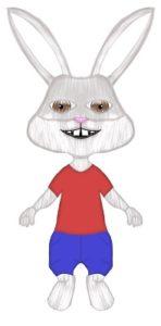 Rambler Rabbit