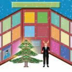 Beastly - Christmas Story