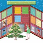 Franny Granny - Christmas Story