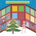 Gertie - Christmas Story