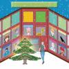Jen-Jen - Christmas Story