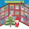Santa Claus - Bonus Christmas Story