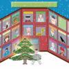 Springman - Christmas Story