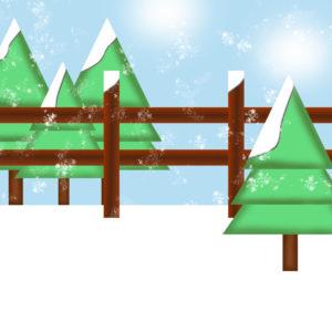 Landscape Background Images